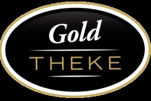 Goldtheke_Logo