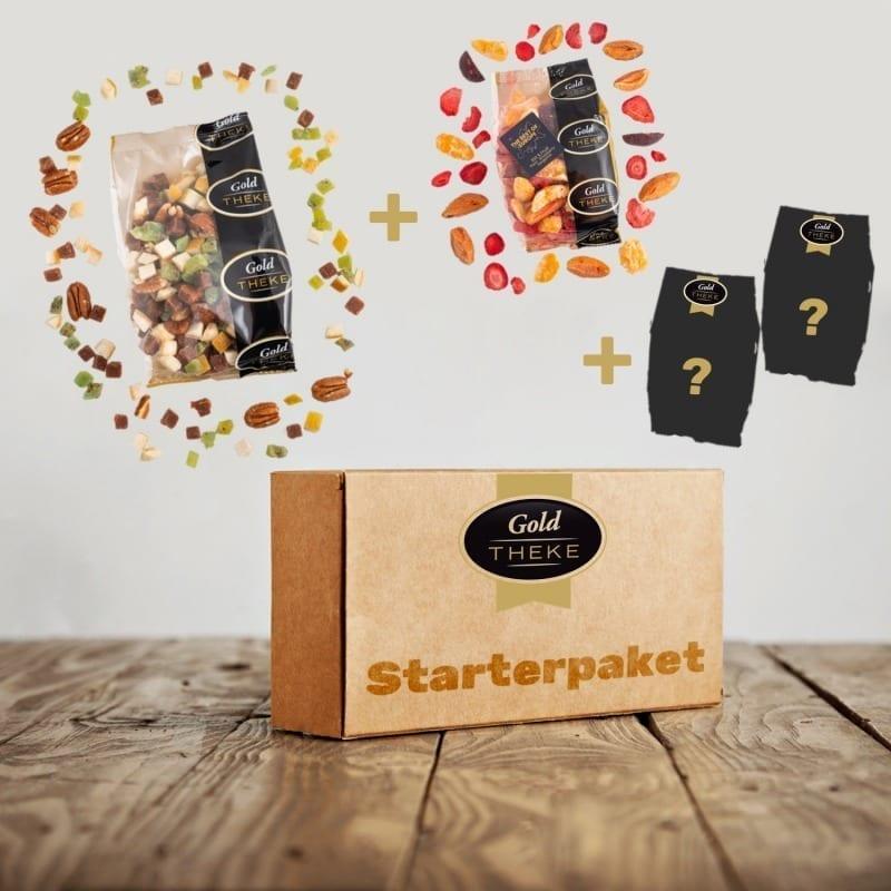 Starterpaket-klein
